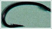 Название: fl-073.jpg Просмотров: 121 Размер: 5.2 Кб