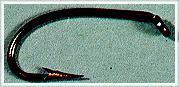 Название: fl-074.jpg Просмотров: 130 Размер: 5.7 Кб