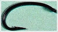 Нажмите на изображение для увеличения Название: fl-050.jpg Просмотров: 14 Размер: 10.8 Кб ID: 3489